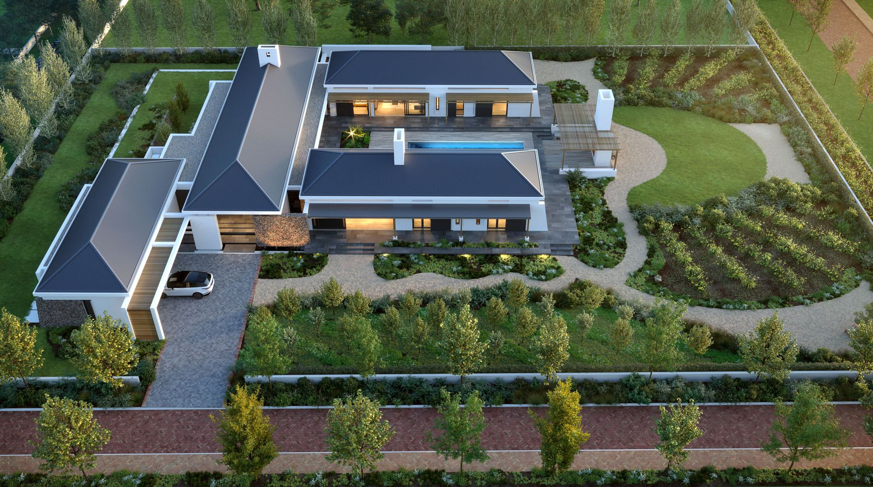 images/acres7/phillips-van-jaarsveldt-architects-acres-plot-75.jpg